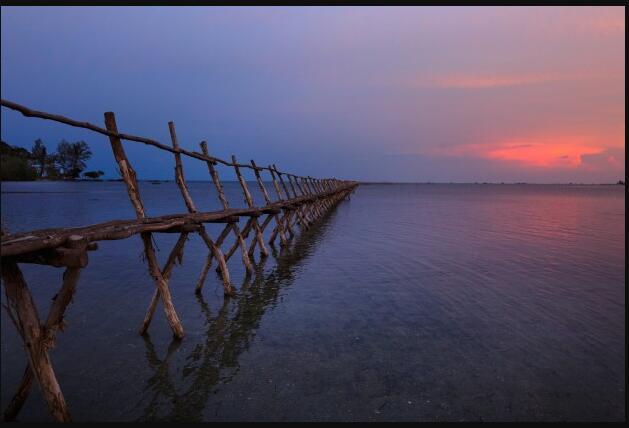 Vietnam Landmarks