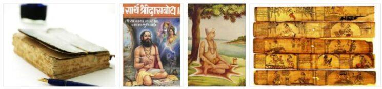 Indian Literature 4